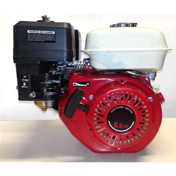 Motore A Scoppio MT 200 OHV...