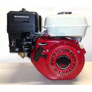 Motore A Scoppio MT160 OHV...