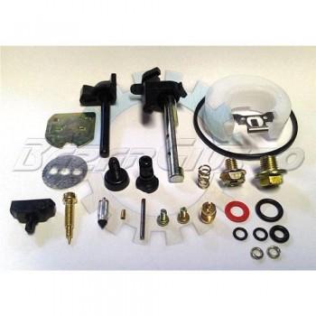 Kit riparazione carburatore...