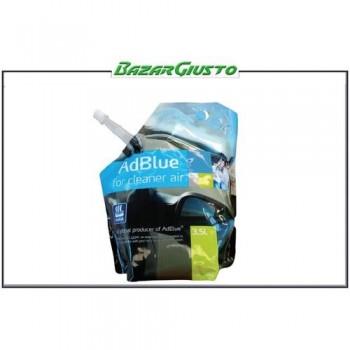 M401 AdBlue® LIQUIDO...