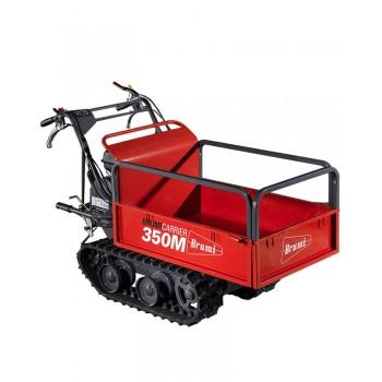 Motocarriola BRC 350