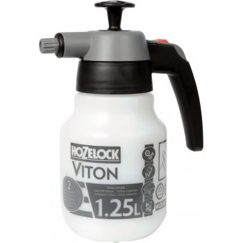 Irroratore VITON PLUS - 1,25