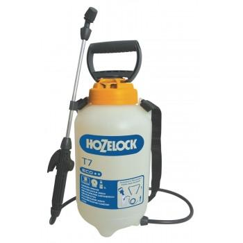 Irroratore HOZELOCK T7 Eco...