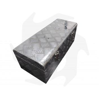 Baule box cassa custodia in...