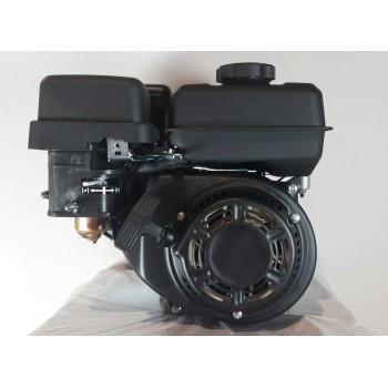 Benzinmotor 165cc OHV...