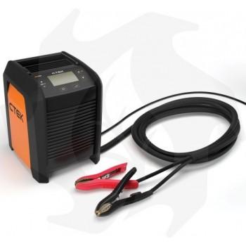 Caricabatterie PRO 60 CTEK