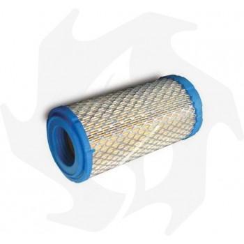 Filtro Aria WALKER 5090-01