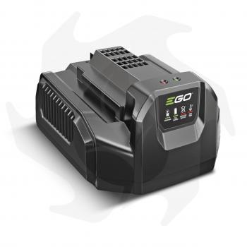 Caricabatterie Standard EGO...