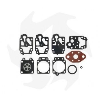 Membrane per carburatore D...