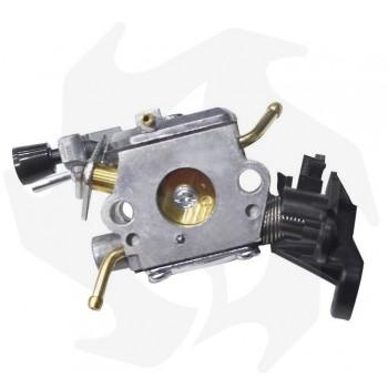 Carburatore HUSQVARNA 445 -...