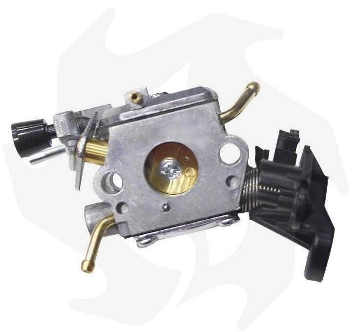 Carburatore HUSQVARNA per motosega 445 450 54.100.0332