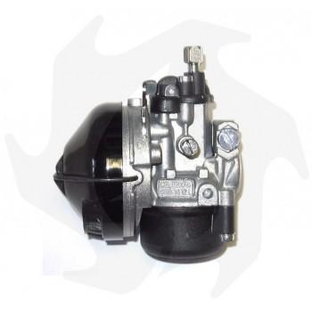Carburatore CM MOTORI: CM 46