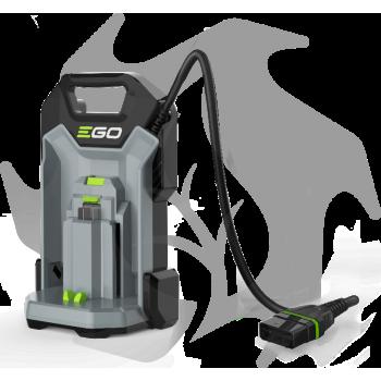 Zaino porta batteria EGO...