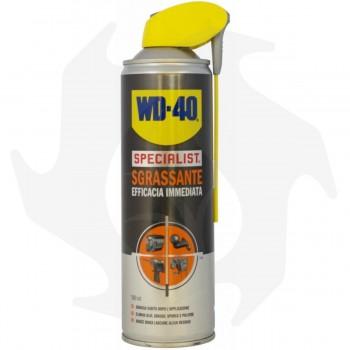 WD-40 SPECIALIST®...