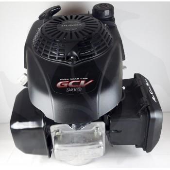 motore HONDA GCV140 HP5...