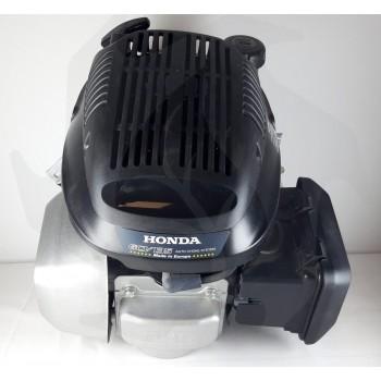 Motore HONDA GCV135 HP 4,5...