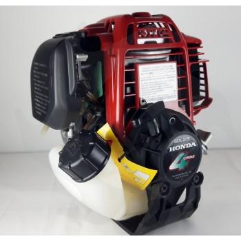 Motore HONDA GX25 4 tempi...