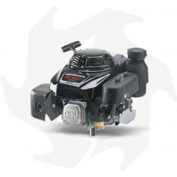 Motore HONDA GXV160 ad...