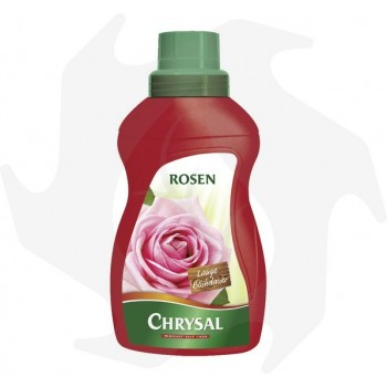 CHRYSAL Fertilizzante per Rose