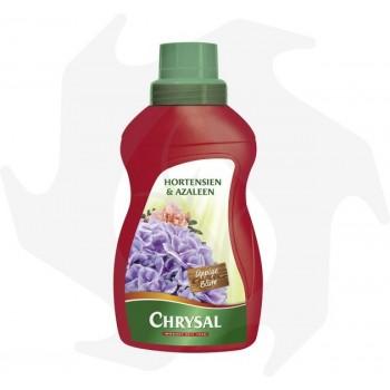 CHRYSAL Fertilizzante per...