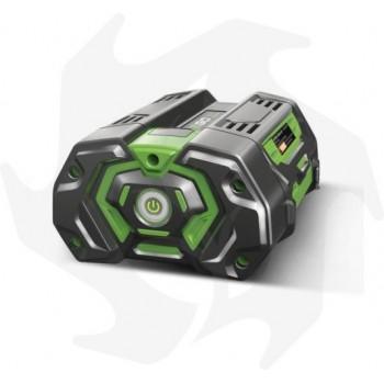 Batteria EGO da 4Ah BA2240E