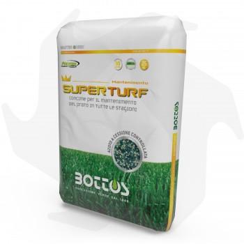 Super Turf Bottos - 25Kg...