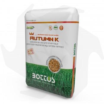 Autumn K mini Bottos - 25Kg...