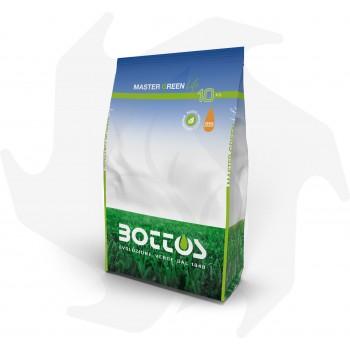 Royal Golf Plus Bottos -...