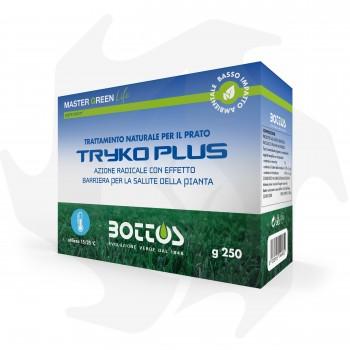 Tryko Plus Bottos - 250 g...
