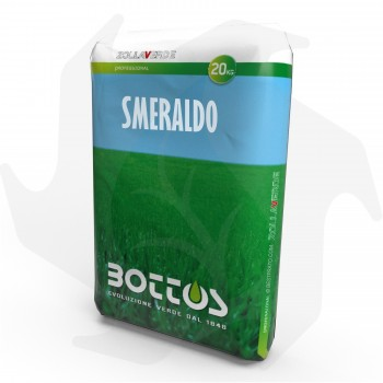 Smeraldo Bottos - 20Kg...