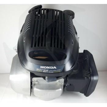 Motore HONDA GCV135 4,5 HP...