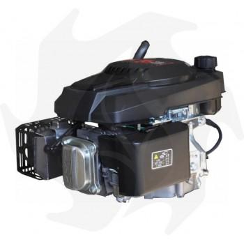 Motore quattro tempi MVGT6...