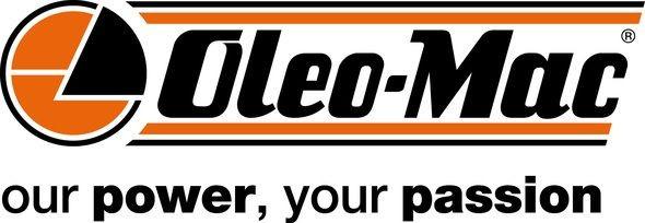 Oleo-Mac-EFCO-EMAK