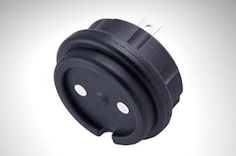 conettore magnetico ctek