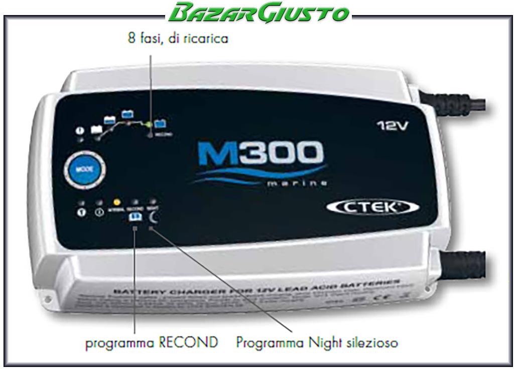 m300_show