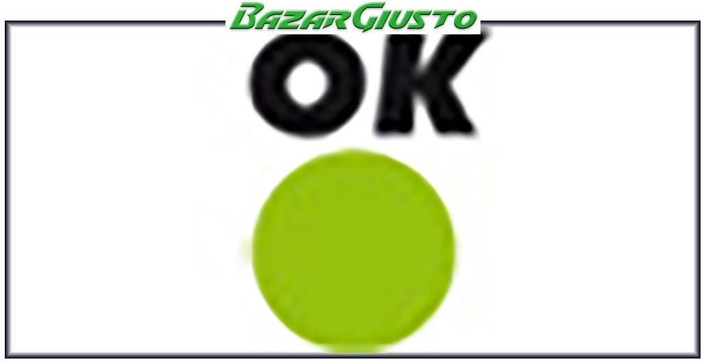 mxs50ck_punto_verde